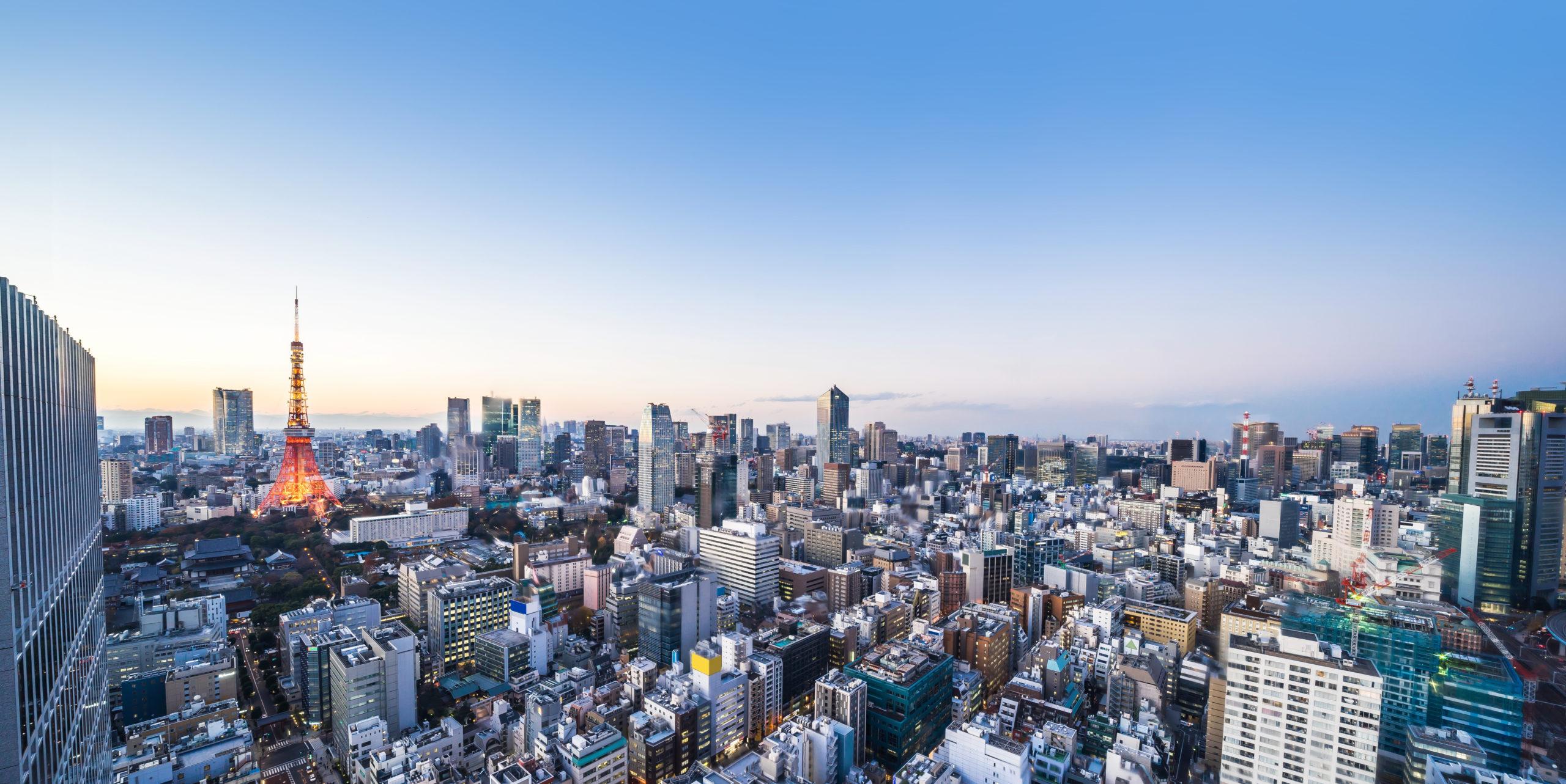 无限企划不动产事务所∣日本房地产资讯