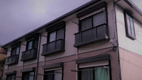 无限企划不动产事务所 木造出租用住宅